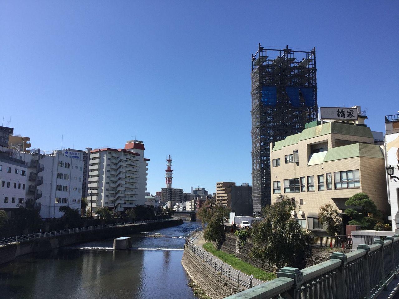 【2020年10月】完成予定順!宇都宮新築マンション情報!