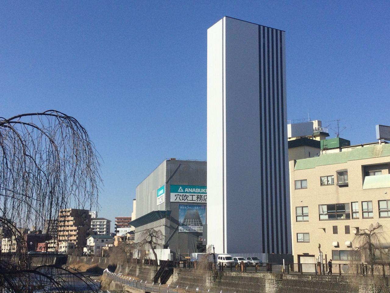 【2021年1月】完成予定順!宇都宮新築マンション情報!