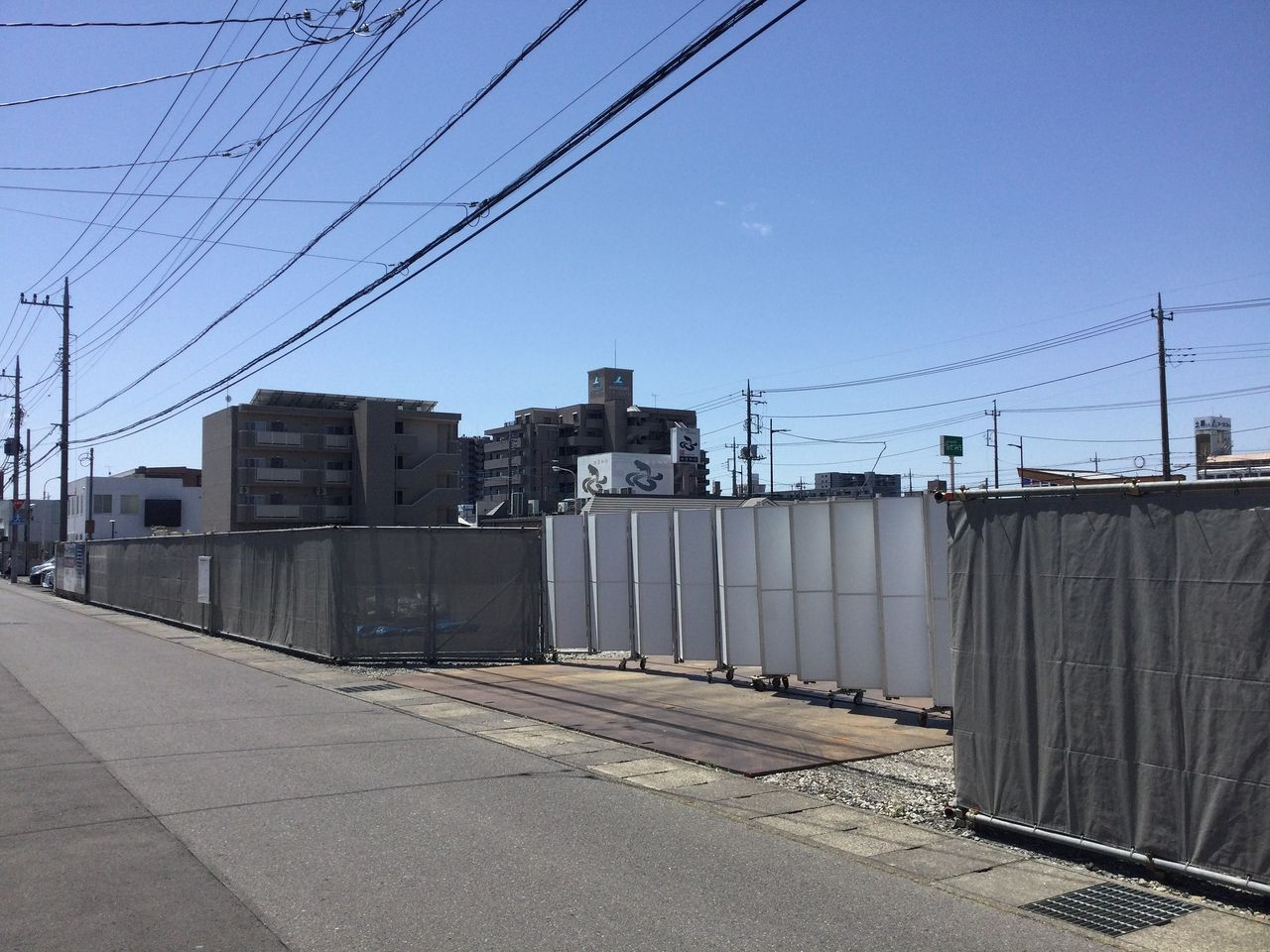 【2021年4月】完成予定順!宇都宮新築マンション情報!