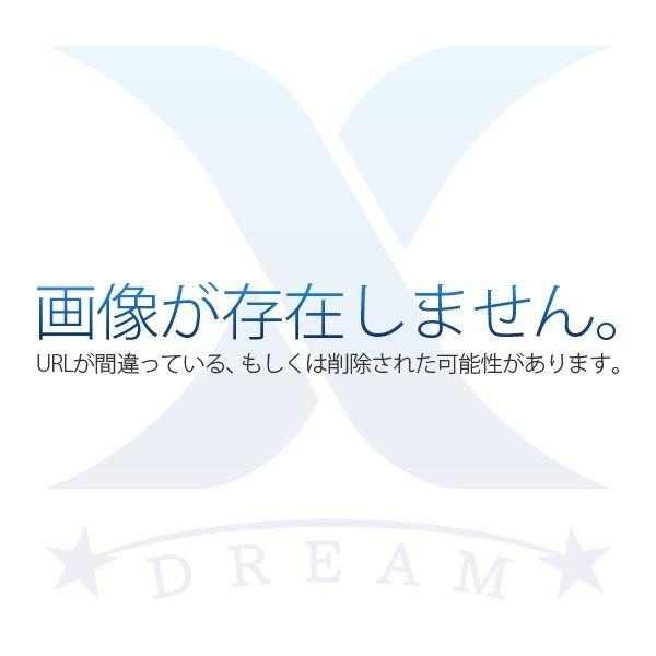 【ザ・レジデンス宇都宮(2LDK)】宇都宮駅まで徒歩4分の好立地賃貸マンション!